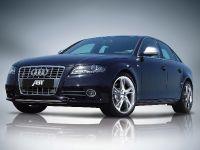 ABT Audi S4, 1 of 2