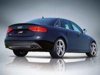 thumbnail image of ABT Audi S4