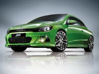 thumbnail image of ABT Scirocco