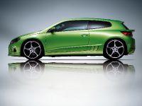 ABT Volkswagen Scirocco, 3 of 5