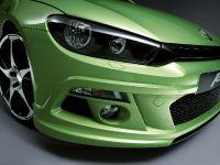ABT Volkswagen Scirocco, 4 of 5