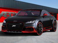 ABT Sportsline Audi TT, 1 of 3