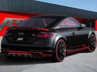 ABT Sportsline Audi TT, 2 of 3