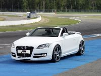 ABT Audi TT Roadster, 6 of 6