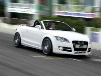 thumbnail image of ABT Audi TT Roadster