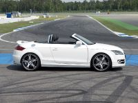 ABT Audi TT Roadster, 4 of 6