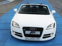 ABT Audi TT Roadster, 3 of 6