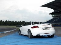 ABT Audi TT Roadster, 2 of 6