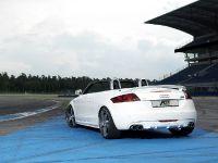 ABT Audi TT Roadster, 2 of 6