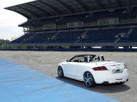 ABT Audi TT Roadster, 1 of 6