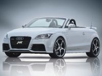 ABT Audi TT RS, 1 of 5