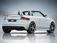 ABT Audi TT RS, 2 of 5