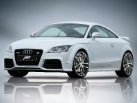 ABT Audi TT RS, 4 of 5