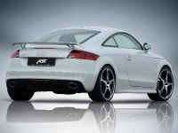 ABT Audi TT RS, 5 of 5