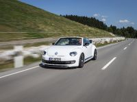 ABT Volkswagen Beetle Cabrio, 1 of 9