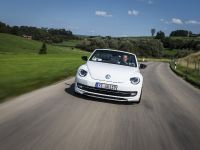 ABT Volkswagen Beetle Cabrio, 2 of 9