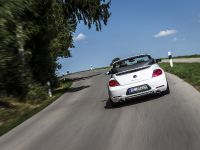 ABT Volkswagen Beetle Cabrio, 3 of 9