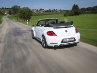 ABT Volkswagen Beetle Cabrio, 4 of 9