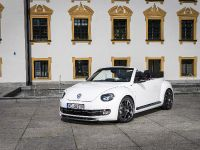ABT Volkswagen Beetle Cabrio, 5 of 9