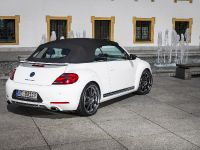 ABT Volkswagen Beetle Cabrio, 6 of 9