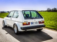 ABT Volkswagen Golf I GTI , 3 of 9