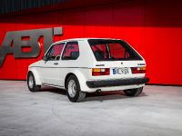 ABT Volkswagen Golf I GTI , 4 of 9