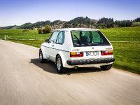 ABT Volkswagen Golf I GTI , 5 of 9