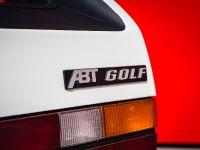 ABT Volkswagen Golf I GTI , 8 of 9