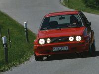 ABT Volkswagen Golf II , 2 of 5