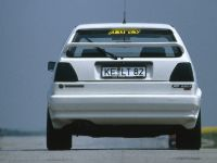 abt-volkswagen-golf-ii-04