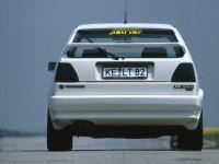 ABT Volkswagen Golf II , 4 of 5