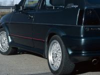 ABT Volkswagen Golf II , 5 of 5