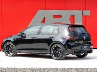 ABT Volkswagen Golf R, 2 of 8