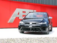 ABT Volkswagen Golf R, 3 of 8