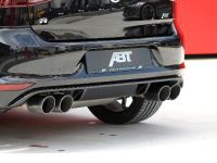 ABT Volkswagen Golf R, 6 of 8