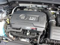 ABT Volkswagen Golf R, 8 of 8