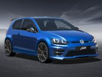 ABT Volkswagen Golf VII R, 1 of 2