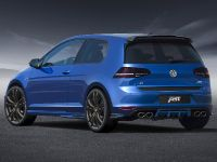ABT Volkswagen Golf VII R, 2 of 2