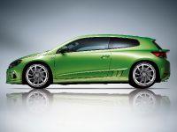thumbnail image of ABT Volkswagen Scirocco