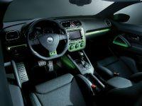 ABT Volkswagen Scirocco, 4 of 9