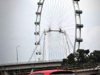 ABT Volkswagen Scirocco, 8 of 9