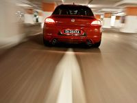 ABT Volkswagen Scirocco, 9 of 9