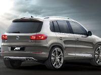 thumbnail image of ABT Volkswagen Tiguan