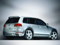 thumbnail image of ABT Volkswagen Touareg VS10