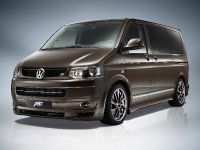 ABT Volkswagen Transporter T5, 1 of 3