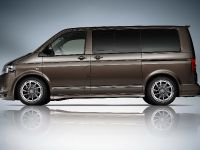 ABT Volkswagen Transporter T5, 3 of 3
