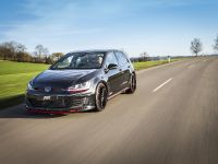 ABT Volskwagen Golf VII GTI Dark Edition, 1 of 9