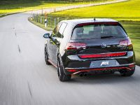 ABT Volskwagen Golf VII GTI Dark Edition, 2 of 9