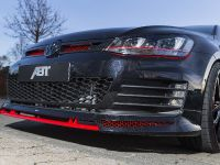 ABT Volskwagen Golf VII GTI Dark Edition, 3 of 9
