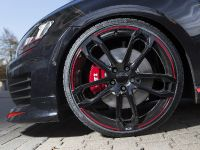ABT Volskwagen Golf VII GTI Dark Edition, 4 of 9